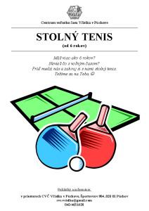 Stolny_tenis