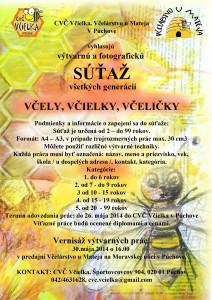VYT._SUTAZ__VCELY,_VCIELKY,_VCELICKY_2
