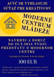 plagat_moderne_centrum