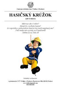 Hasicsky_kruzok