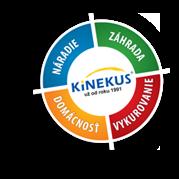 kinekus-logo-footer