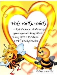 včely jpg